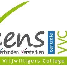 Cursus voor vrijwilligers 'In veilige handen'