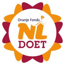 NLDoet2016